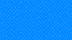 Abstract Blue Simple Minimalism Commodore 64 Texture 8533x4147 Wallpaper