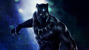 Black Panther Marvel Comics Marvel Comics Bodysuit White Eyes Claws Necklace 1920x1200 Wallpaper
