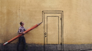 Humor People 1680x1050 wallpaper