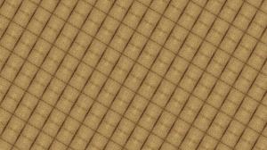Texture 5000x3000 Wallpaper