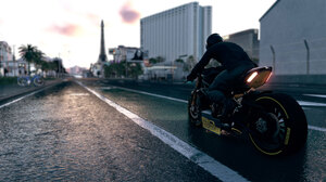 Ducati Superbike The Crew 2 Video Games Game Poster Photography Gamewallpapers Bikes Screen Shot In  3840x2160 wallpaper