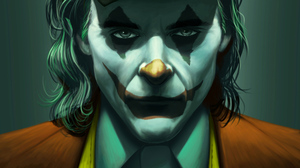Dc Comics Joker 5742x3230 Wallpaper