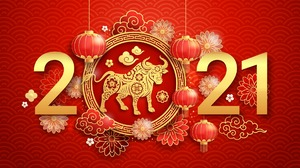 Holiday Chinese New Year 1920x1157 wallpaper