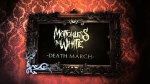 Motionless In White Reincarnate Metalcore 1918x1076 Wallpaper