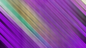 Abstract Gradient 1920x1080 Wallpaper