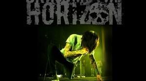 Bring Me The Horizon Oliver Sykes Singer Metalcore Post Hardcore Pop Rock 1024x768 Wallpaper