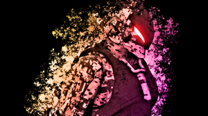 Anthem EA Games Javelins RPG Bioware Co Up Game 2560x1334 Wallpaper