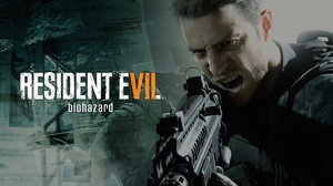 Video Games Black Rifle Screaming Open Mouth Beards Beard Video Game Man Video Game Characters Video 1920x1080 Wallpaper