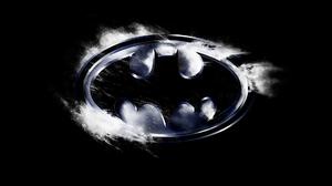 Batman Symbol Batman Logo 1920x1080 Wallpaper