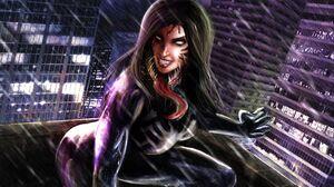 Venom 3688x2279 Wallpaper