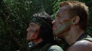 Arnold Schwarzenegger 1920x1080 Wallpaper