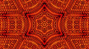 Artistic Colorful Digital Art 4000x3000 Wallpaper