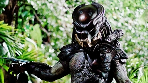 Berserker Predator Predator 1440x810 Wallpaper