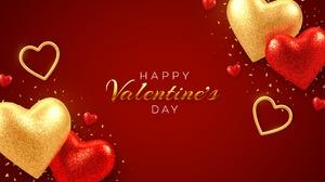 Happy Valentine 039 S Day Heart Valentine 039 S Day 1920x1280 Wallpaper