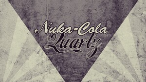 Fallout Nuka Cola Fan Art 3508x2480 Wallpaper