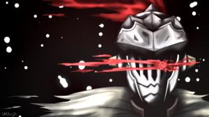 Goblin Slayer 5000x2813 Wallpaper
