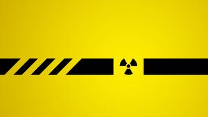Sci Fi Radioactive 1920x1200 wallpaper