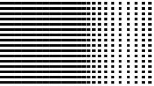Black Amp White 3000x2000 Wallpaper