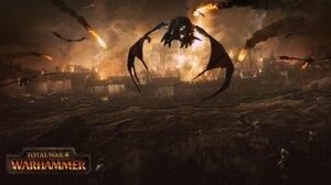 Total War Warhammer 1920x1080 wallpaper