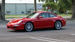 Sport Car Red Car Car 2048x1365 Wallpaper