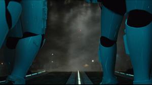 Movie Star Wars Episode Vii The Force Awakens 1914x815 Wallpaper