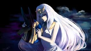 Anime Yu Gi Oh 2800x1669 Wallpaper