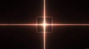 Abstract Square 3840x2160 Wallpaper