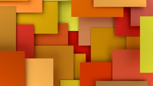 Colorful Colors Geometry 6000x4080 Wallpaper