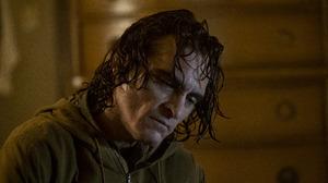 Dc Comics Joaquin Phoenix Joker Joker Movie 6000x4000 Wallpaper
