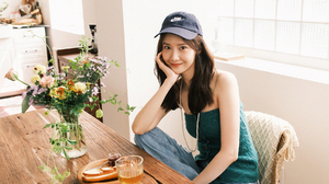 Im Yoona Girls Generation SNSD Yoona Korean Women K Pop Asian Model Women 1800x1200 Wallpaper