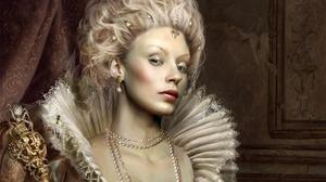 Fantasy Women 1920x1080 Wallpaper