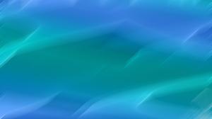 Artistic Blue Digital Art Gradient 1920x1080 Wallpaper