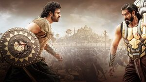 Movie Baahubali 2 The Conclusion 1920x1080 Wallpaper