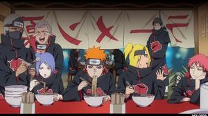 Pain Naruto Konan Naruto Deidara Naruto Sasori Naruto Obito Uchiha Hidan Naruto Kakuzu Naruto Itachi 1920x1080 Wallpaper