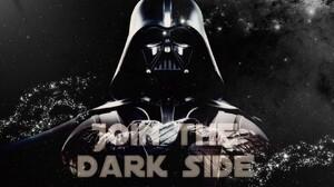 Darth Vader Star Wars Villains Sith Mask Science Fiction 1680x1050 Wallpaper
