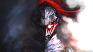 Goblin Slayer 2456x1736 Wallpaper