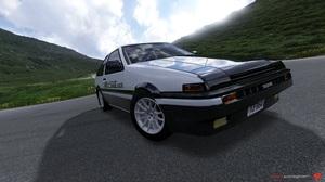 Video Game Forza Motorsport 4 3840x2160 wallpaper
