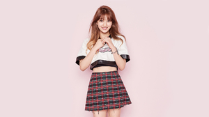 K Pop Twice Twice Jihyo Women 1920x1080 Wallpaper
