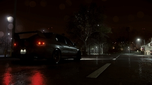 Need For Speed JDM 1920x1080 wallpaper