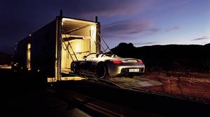 Vehicles Porsche 1600x900 Wallpaper