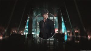 Anime Anime Boys Picture In Picture Kiritsugu Emiya 3840x2160 Wallpaper