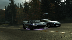 Need For Speed World Need For Speed 1920x1080 wallpaper