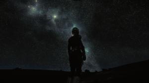 Star Citizen Space Planet Stars Night 1920x1080 Wallpaper