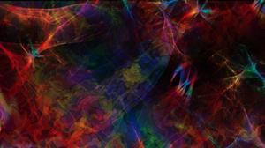 Colorful Colors Gradient 1920x1080 wallpaper