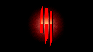 Skrillex 1920x1200 wallpaper