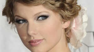 Blonde Girl Singer Taylor Swift Woman 1920x1276 Wallpaper