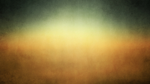 Abstract Brown 2560x1600 Wallpaper