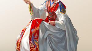 Mam Ba Women Artwork ArtStation Simple Background White Background Fantasy Art Fantasy Girl Dark Eye 1920x2248 wallpaper
