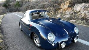 Vehicles Porsche 1500x1004 Wallpaper