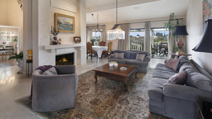 Furniture Living Room Room 7200x4480 Wallpaper